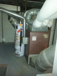 Let's talk dirty about furnaces - Minneapolis Real Estate ...