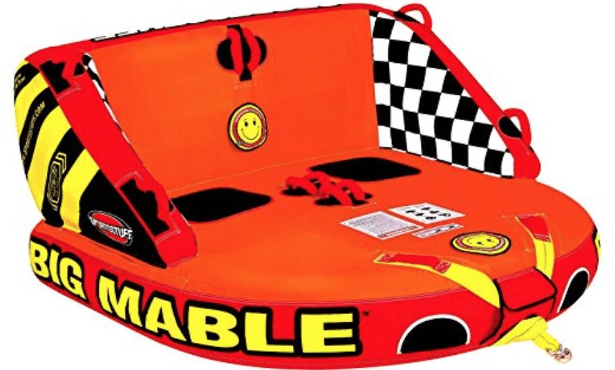 jet ski towable tube jetski accessories