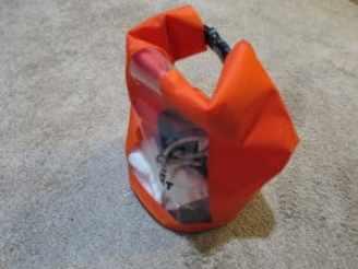 jet ski dry bag