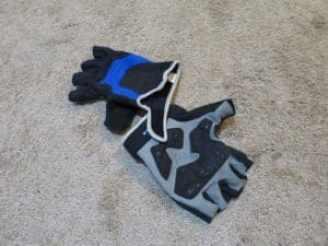 best jet ski riding gloves