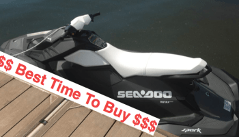 Best Time To Buy A Jet Ski - It s Not What You Expect! 6d2ddc7b3