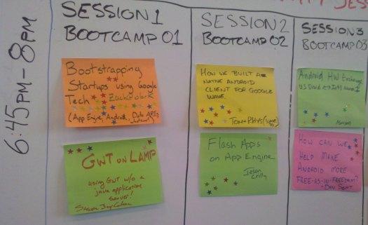 barcamp2