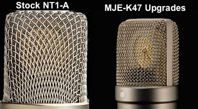 mje-mic-basket-compare