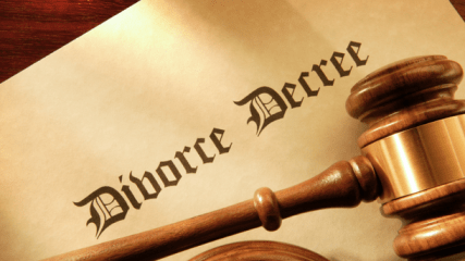Finding the Right Galveston Family Law Firm