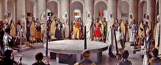 king_arthur_round_table