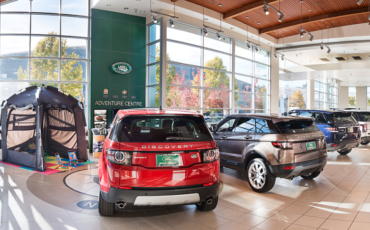 automotive-panorama-photography