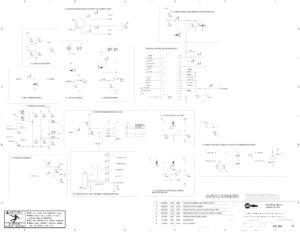 Miller Spectrum 375 X-treme Plasma Cutter.. Teardown