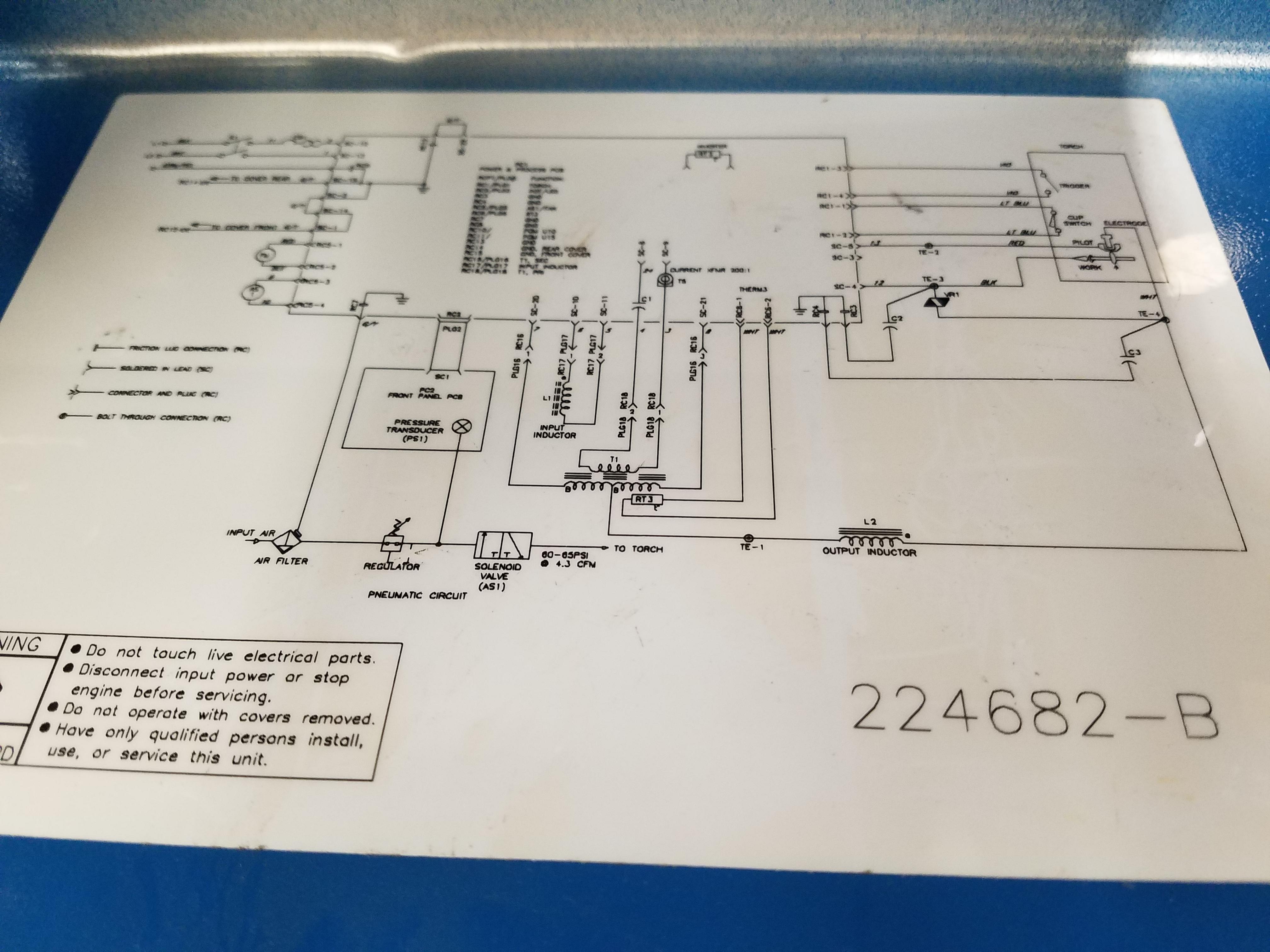 Diagram As Well Mig Welding Machine Diagram On Arc Welder Wiring