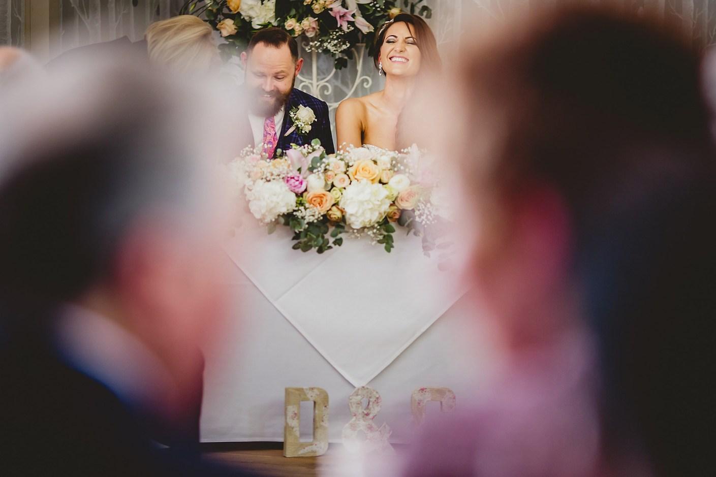 hampton manor wedding photos
