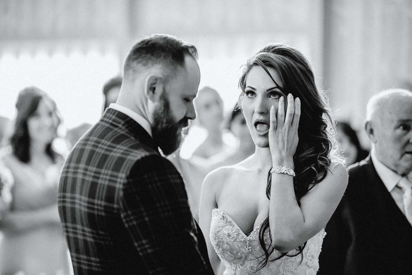 hampton manor wedding photographer