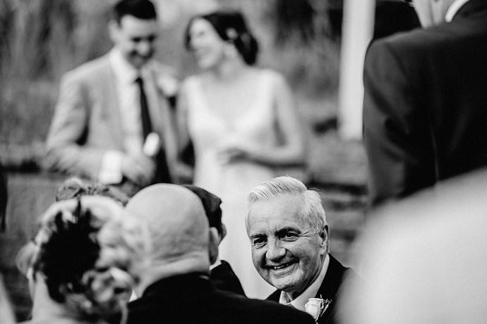 fathe of the groom