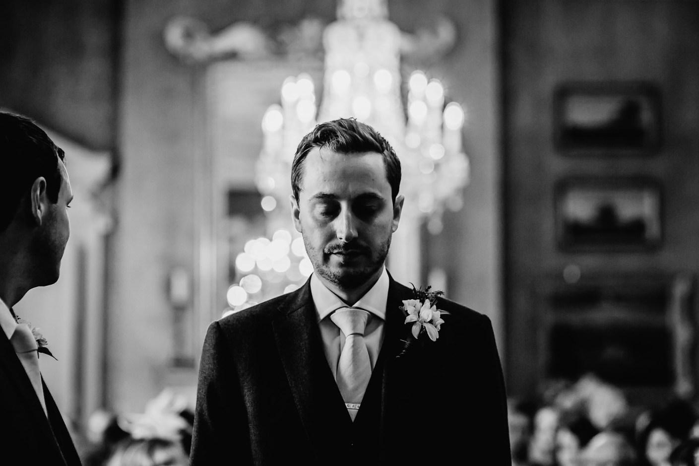 capesthorne-hall-wedding-photography