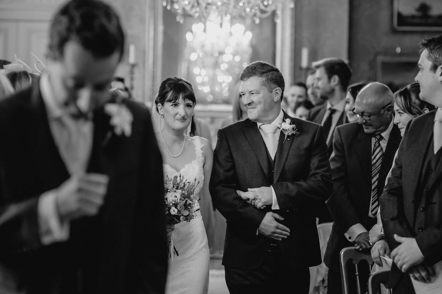 capesthorne, hall, wedding, photographer