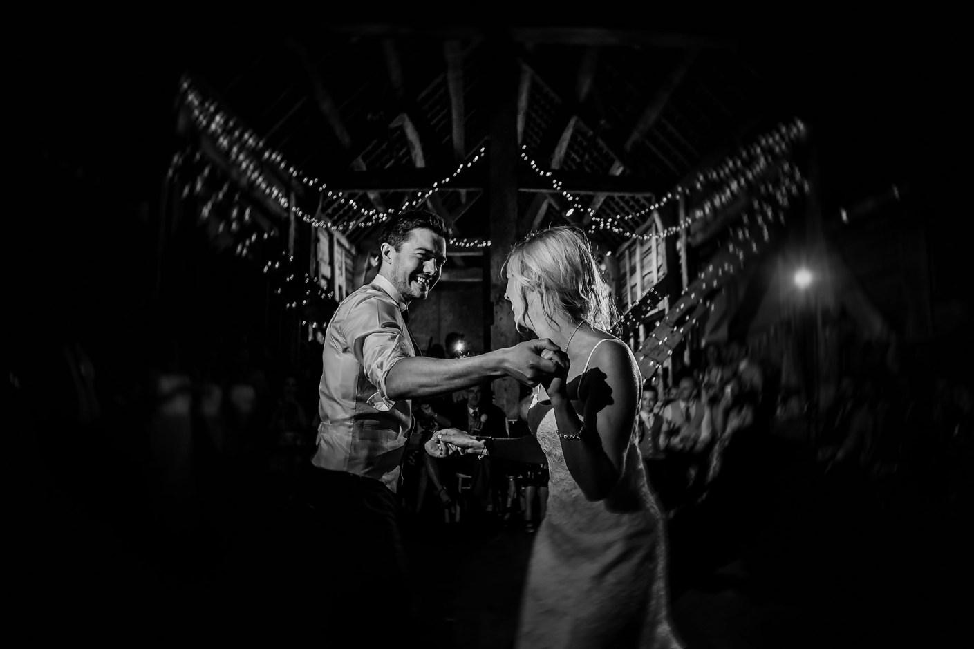pimhill-barn-wedding-photography