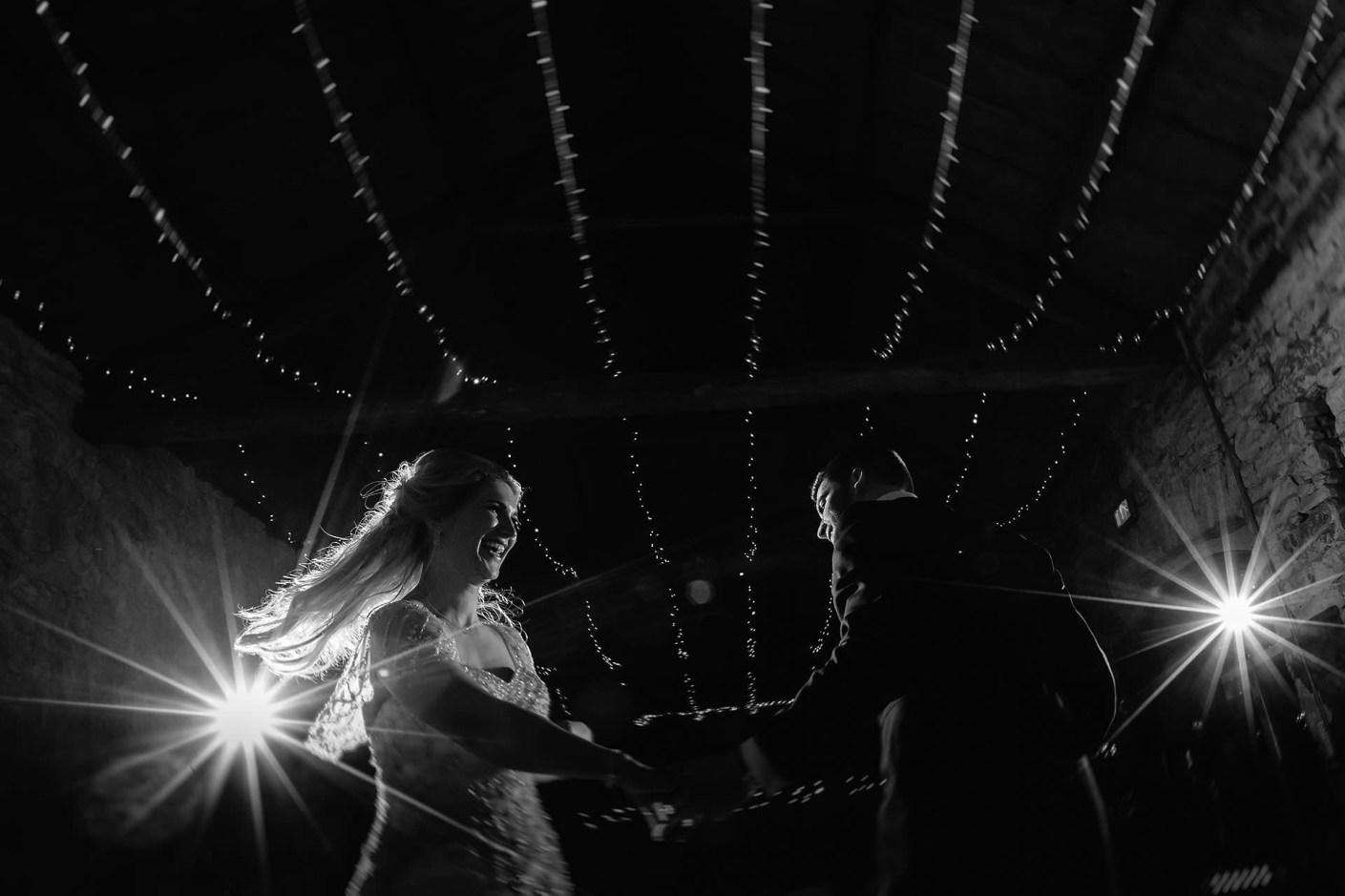 Best Wedding Photographer (21)