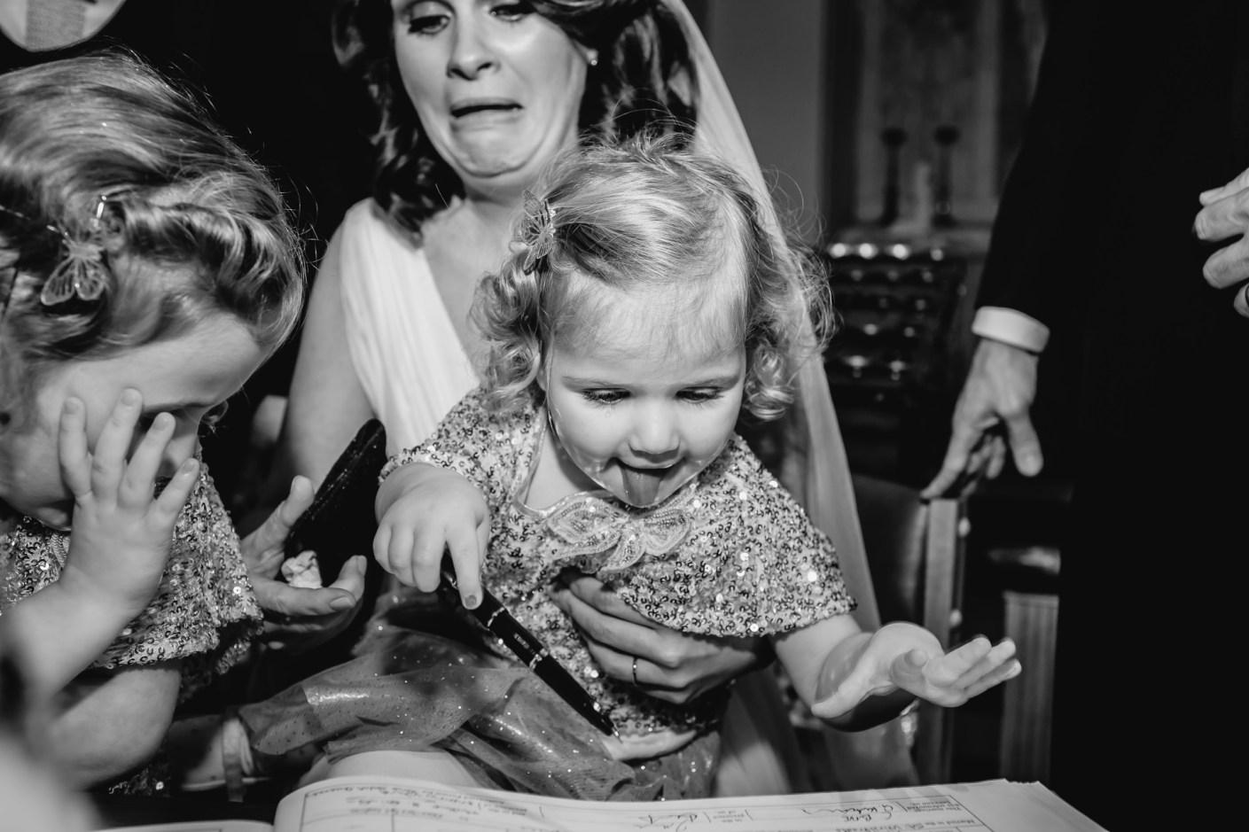 Best Wedding Photographer (26)