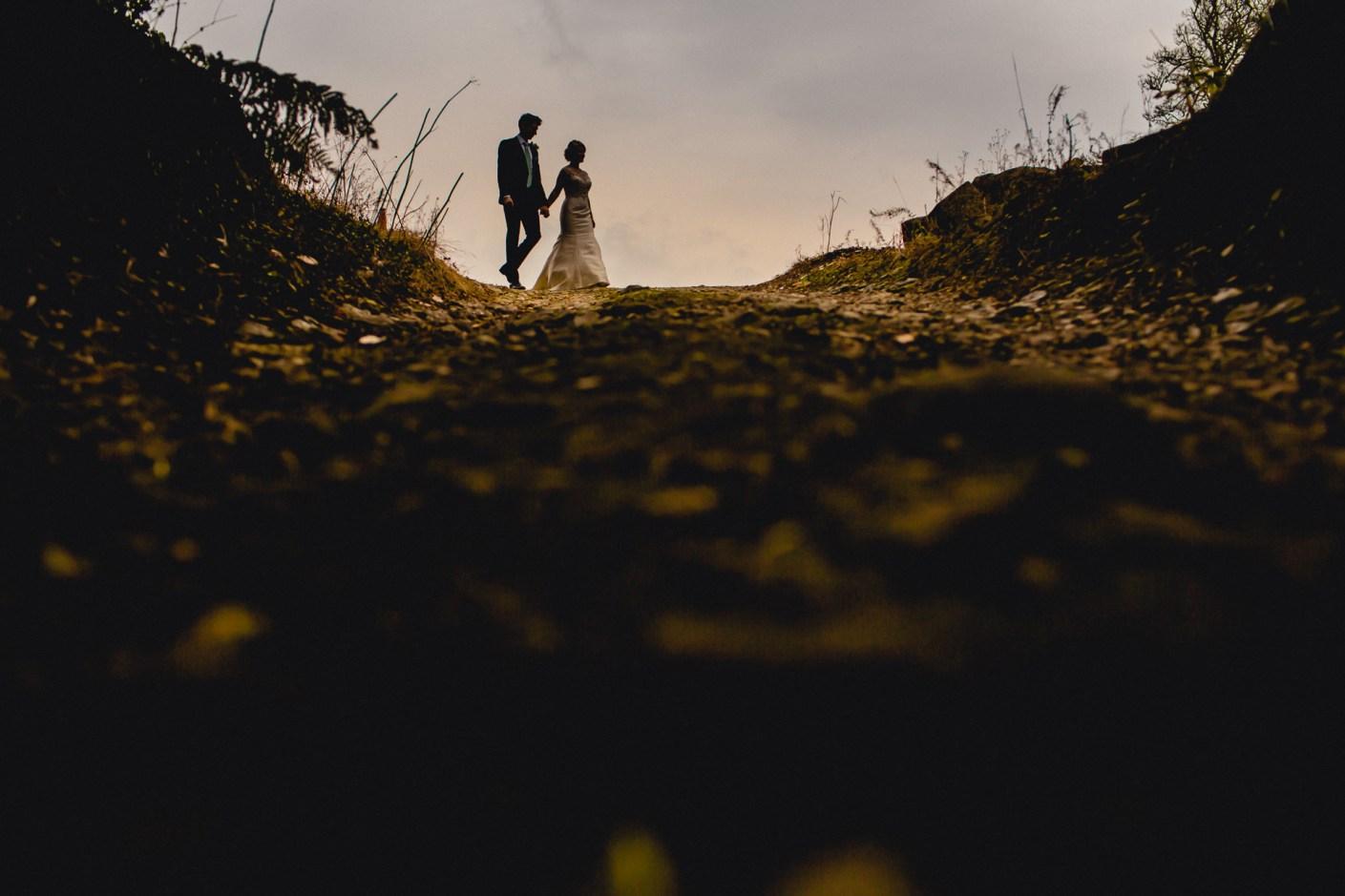 Best Wedding Photographer (29)