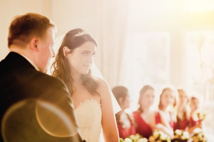 better wedding photographs