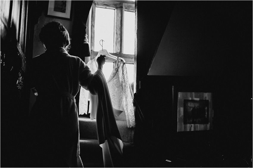 yorkshire-wedding-photography_0003