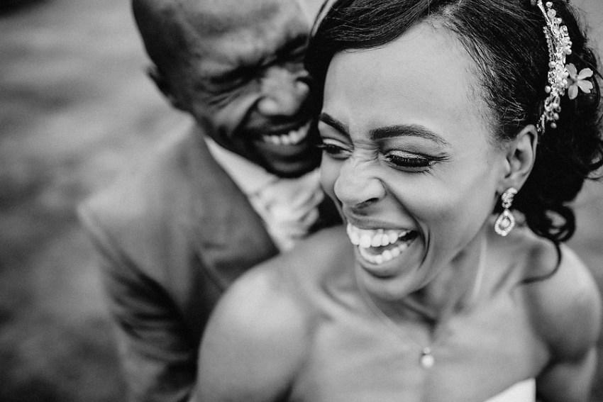 wedding-photos (13)