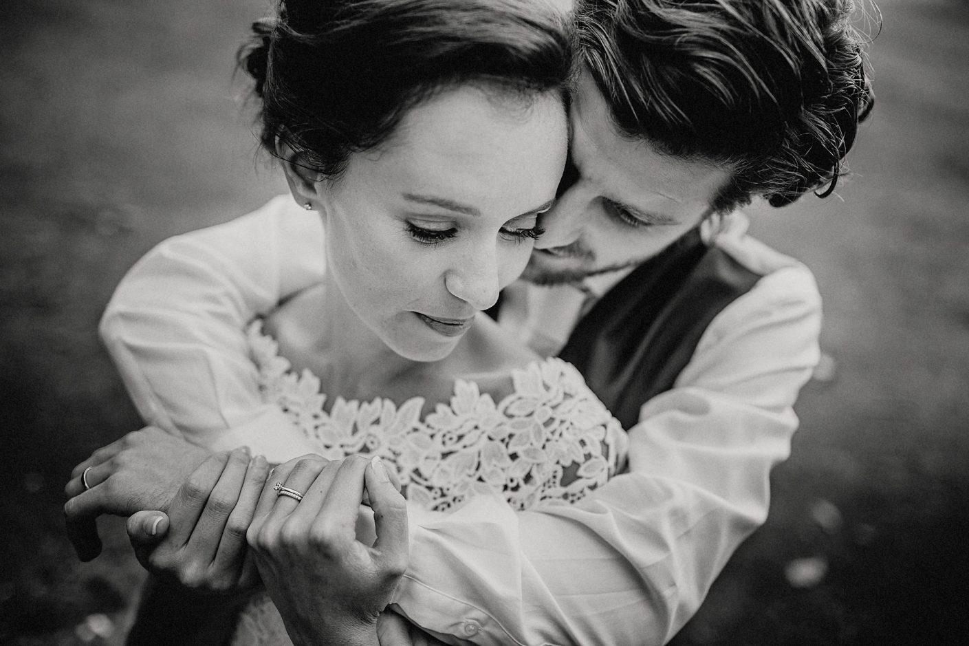 liverpool wedding portrait