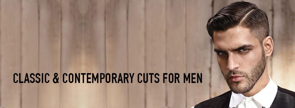 gents hair cuts styles