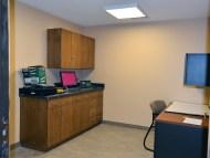 Nursing Station/Office