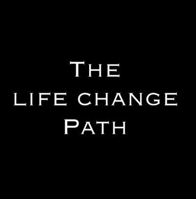 The Life Chang Path Steven Shomler