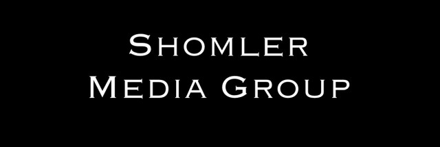 Shomler Media Group