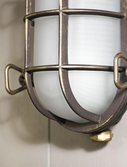 Wandlichten  Stevens meubel