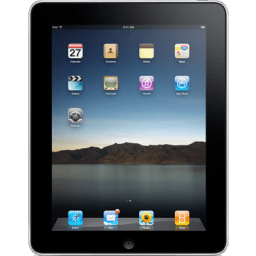 Apple iPad-256x256 (1)
