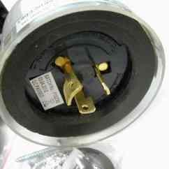 Photocell Switch Toyota Hilux 2003 Radio Wiring Diagram Dusk To Dawn Lighting Sensor