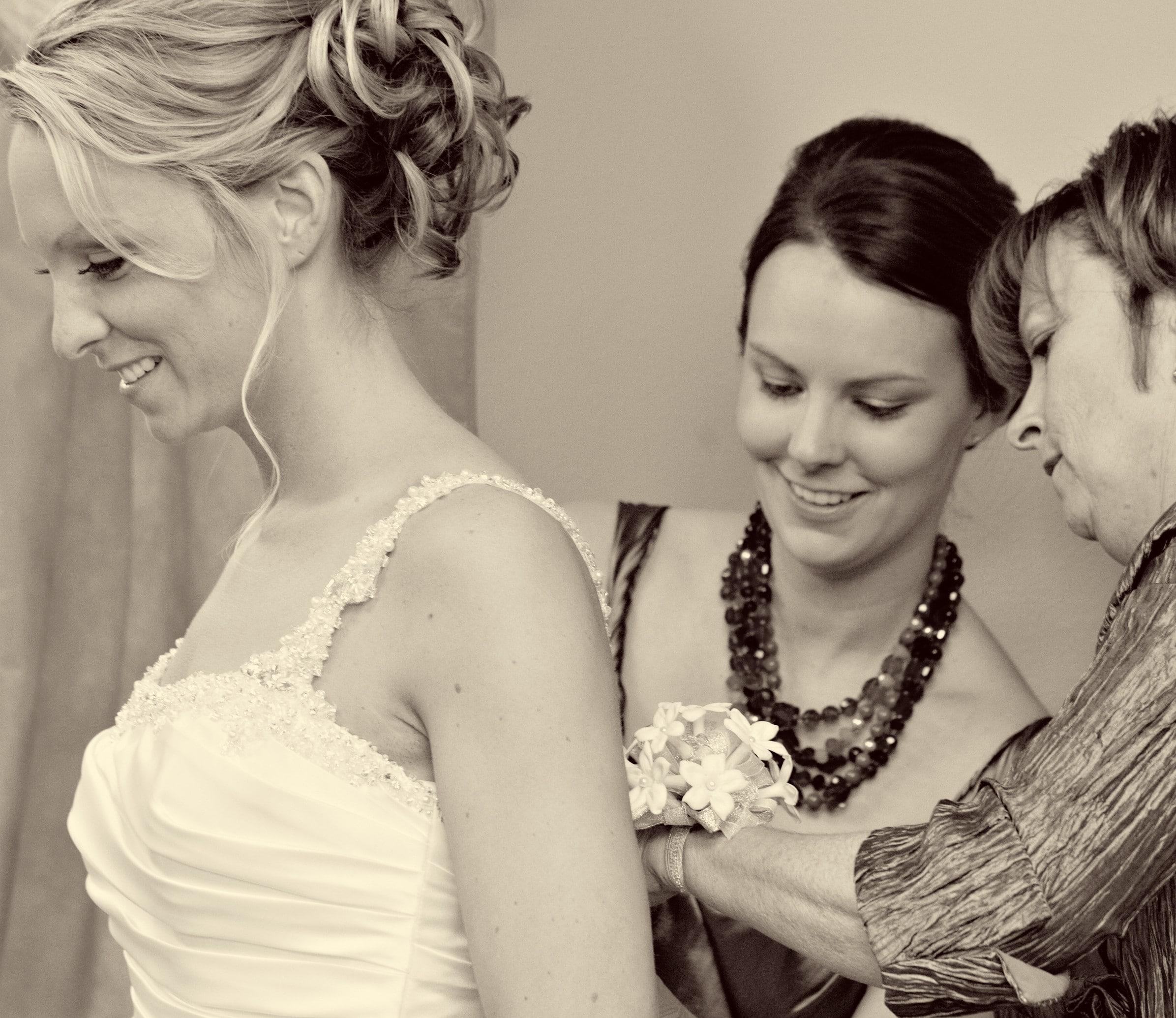 Weekly Wedding Planning Tips: My Ultimate Wedding Day Photo ...