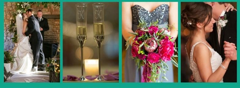 distinctly-yours-wedding-portraits-events