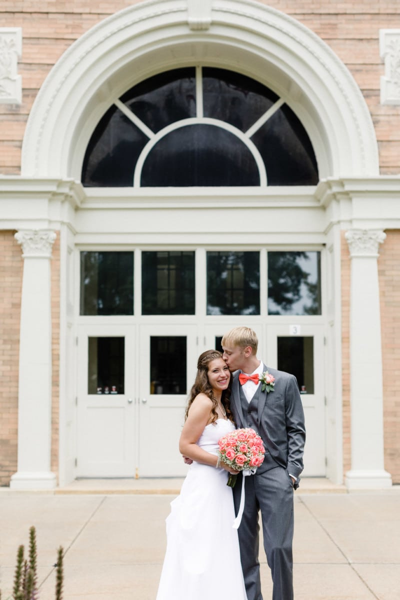 Distinctly Yours Wedding & Events