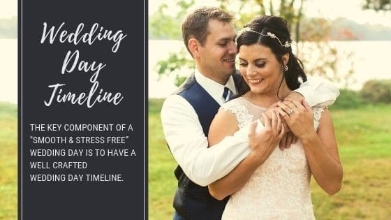 Distinctly Yours Wedding & Events-Wisconsin Wedding Planner