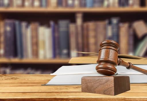 オンラインカジノの法律的なことは大丈夫なの?