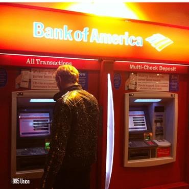 クレジットカードが使えない時は入出金サービスで