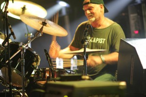 Photo: Jack-Gardner on http://billkreutzmann.com/