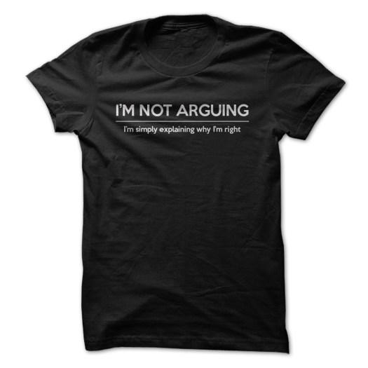 im-not-arguing