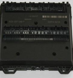 vw polo fuse box 24 99 [ 2216 x 2096 Pixel ]