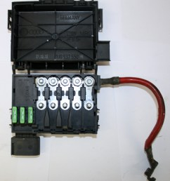 2004 golf fuse box cable wiring diagram centre 2004 golf fuse box cable [ 2147 x 2457 Pixel ]