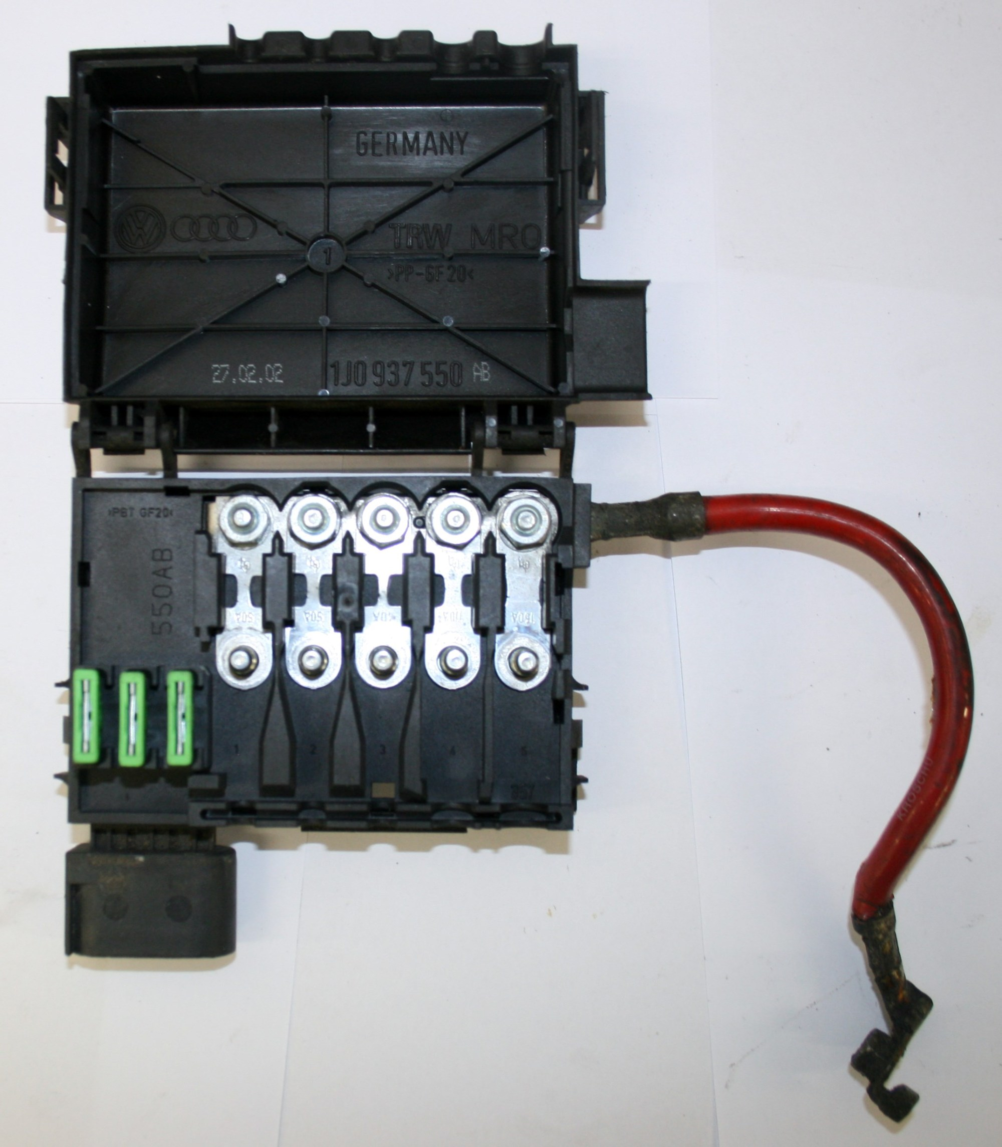 hight resolution of 2004 golf fuse box cable wiring diagram centre 2004 golf fuse box cable