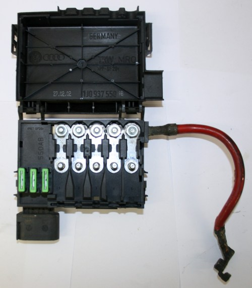 small resolution of 2004 golf fuse box cable wiring diagram centre 2004 golf fuse box cable