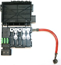 vw fuse box on top of battery wiring diagram portal 2001 vw beetle fuse box battery fix vw battery fuse box [ 2504 x 2205 Pixel ]
