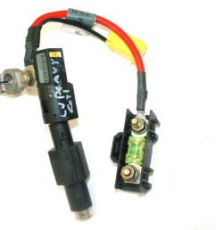 vw lupo adapter cable loom wiring harness for battery with igniter for wiring circuit breaker 25 00 [ 2617 x 2177 Pixel ]