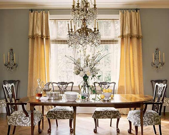 grey christmas chair covers kitchen table sets chairs with wheels appealing traditional dining room cover amazing ideas