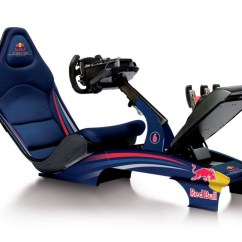 Good Computer Chairs Office Chair Headrest Best For Gaming F1 Edition Designer Pictures Of Hi Tech