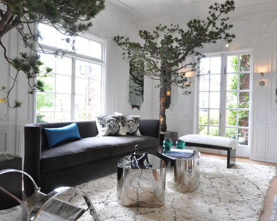 living room tree french country pictures furniture terrific contemporary trunk coffee table the right kind of inspiring