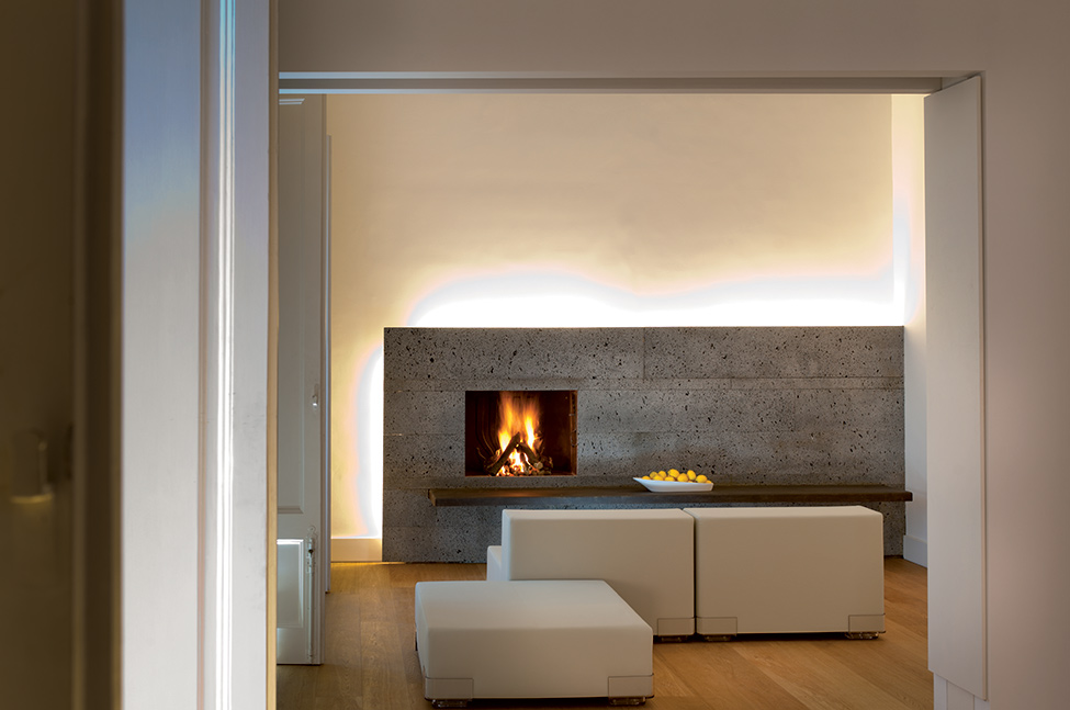 elegant living rooms with fireplaces room curtain designs architecture design minimalist modern top historical fragments in sicily